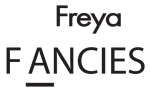 freya-fancies-logo